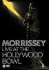 MORRISSEY HOLLYWOOD BOWL DVD.jpg