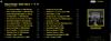 Screen Shot 2014-03-17 at 11.09.50 AM.png