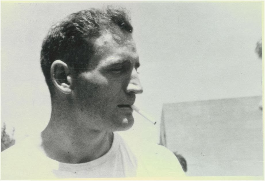 neal cassady Neal cassady neal cassady, one of the most enigmatic of the beat personalities, did not publish a book during his lifetime rather he was a driving inspiration to his friends, appearing often in their writings the character of on the road's dean moriarity being the outstanding example he is a cultural icon associated with both the beats and the hippies, figuring prominently in tom wolf.