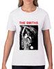 TheSmithsMorrisseyoriginalT-Shirt-Ladies-white.jpg
