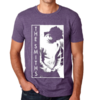 smiths-Howsoon-Tshirt-2.png