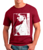 Hatful-hollow-tshirts.png