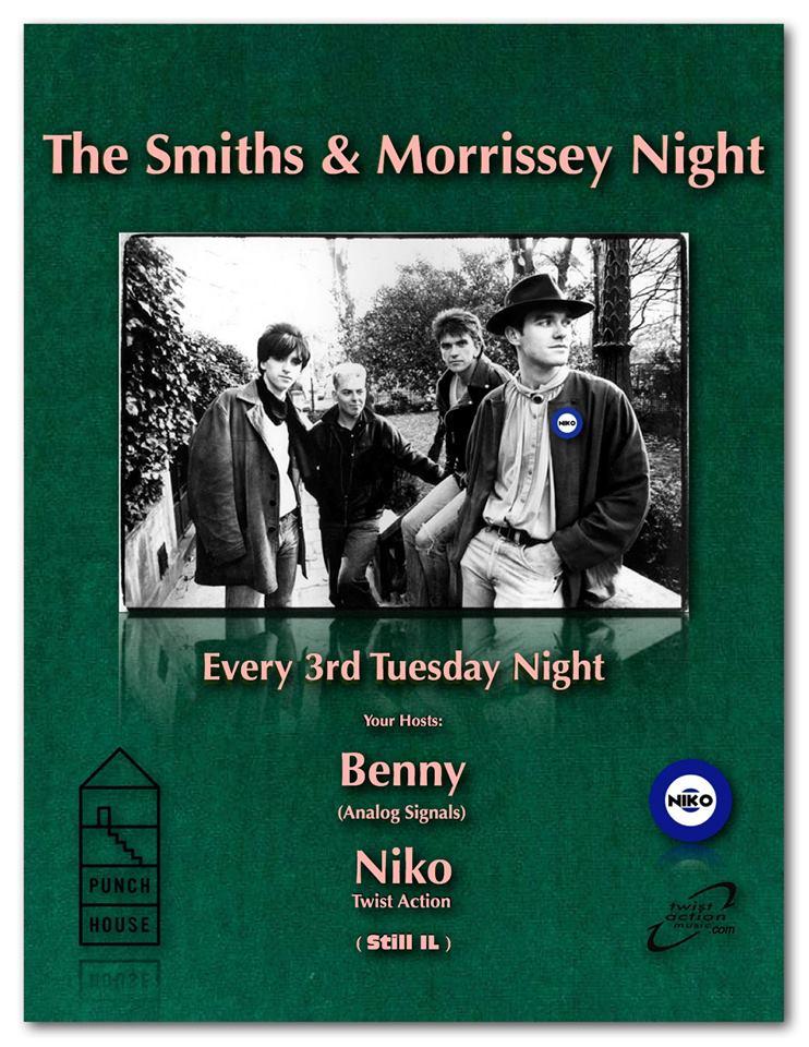 Smiths:Moz DJ Night.jpg