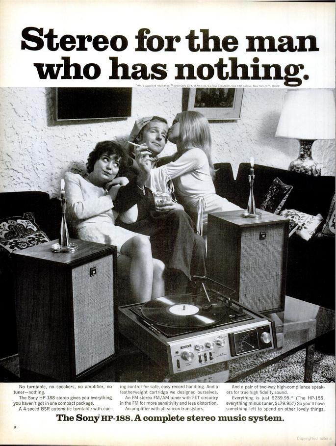 e0cb1166ba918702726c74ad80fea552--retro-advertising-vintage-advertisements.jpg
