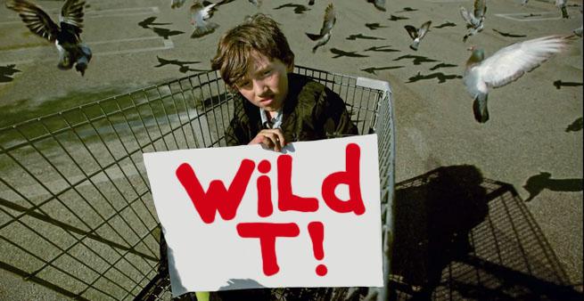 Wild T LIHS 2.jpg