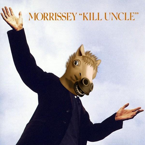 morrissey_jackass.jpg