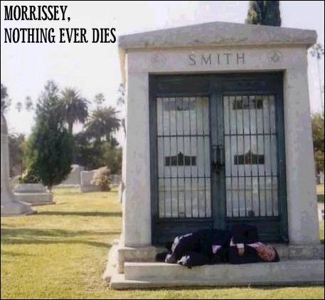 nothing ever dies cover).jpg