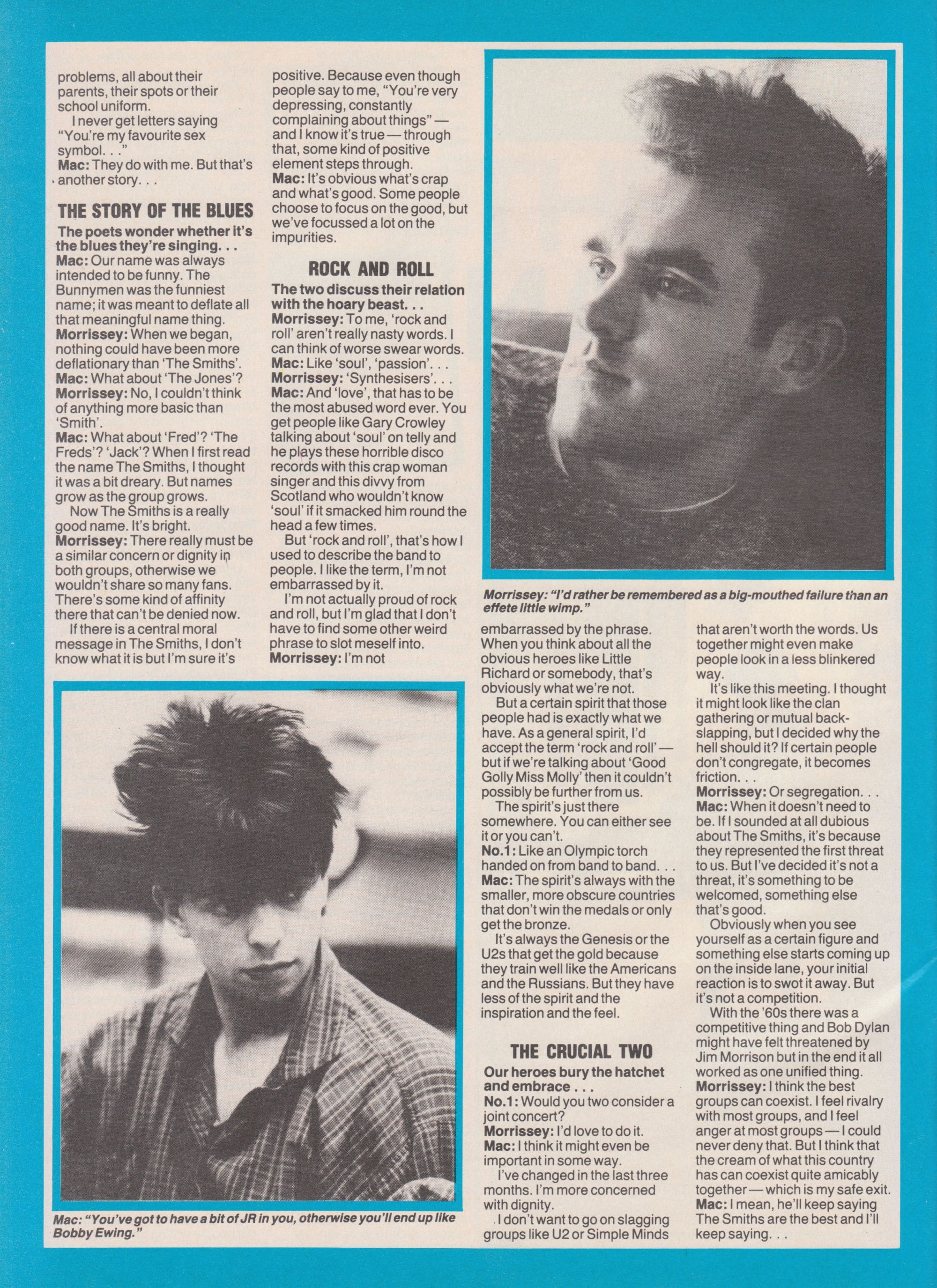 10-No-1-28-april-1984-min.jpg