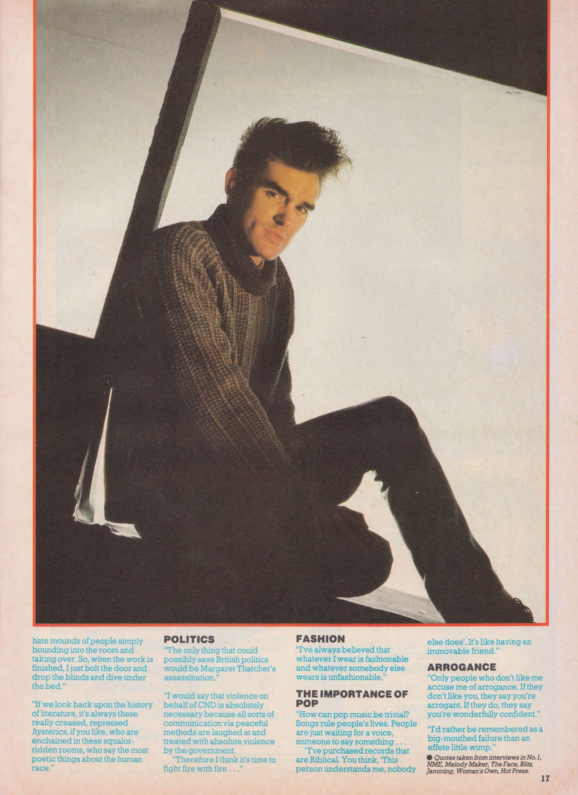 17-No-1-2-march-1985.jpg