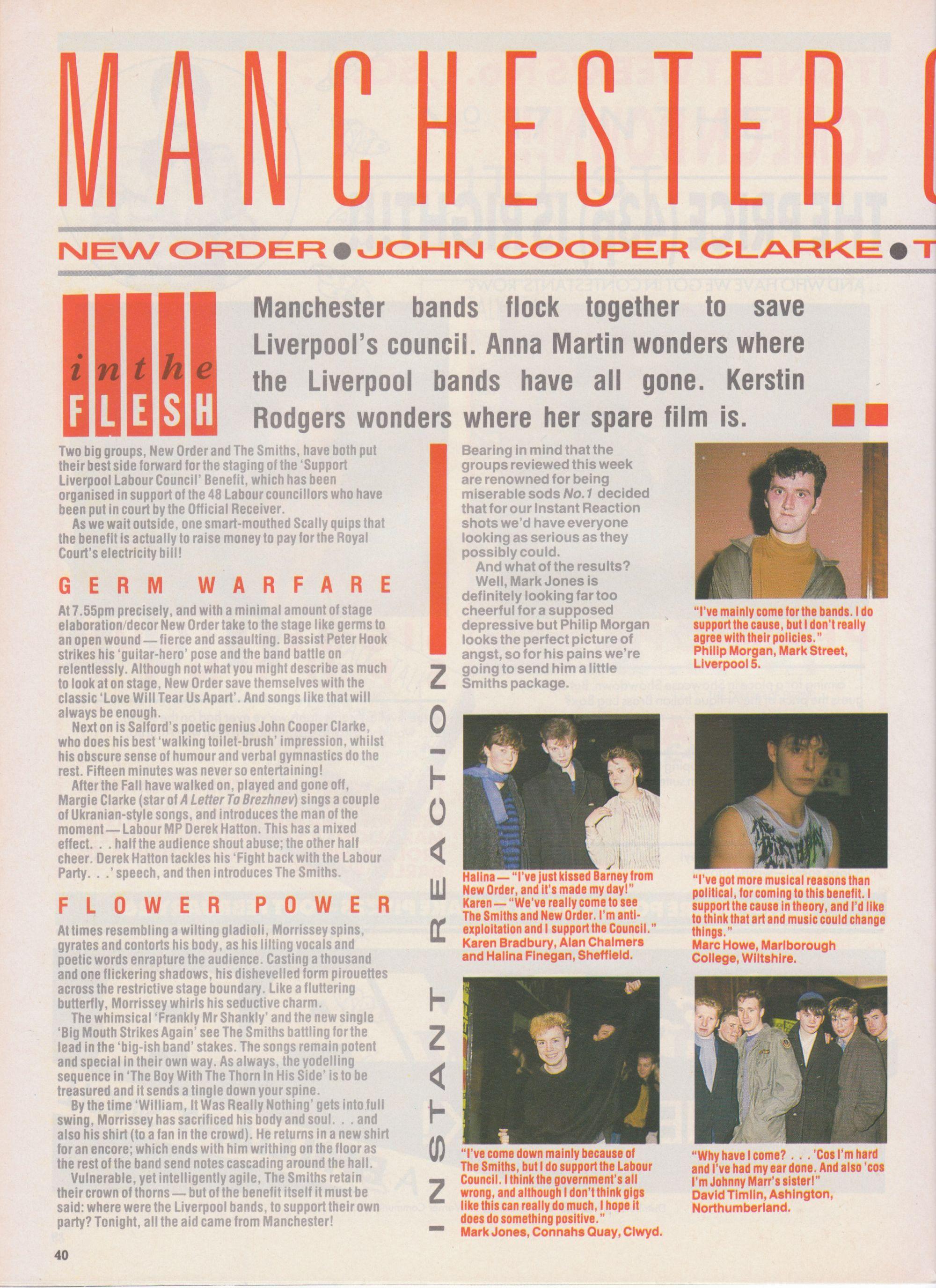 40-No-1-22-february-1986.jpg