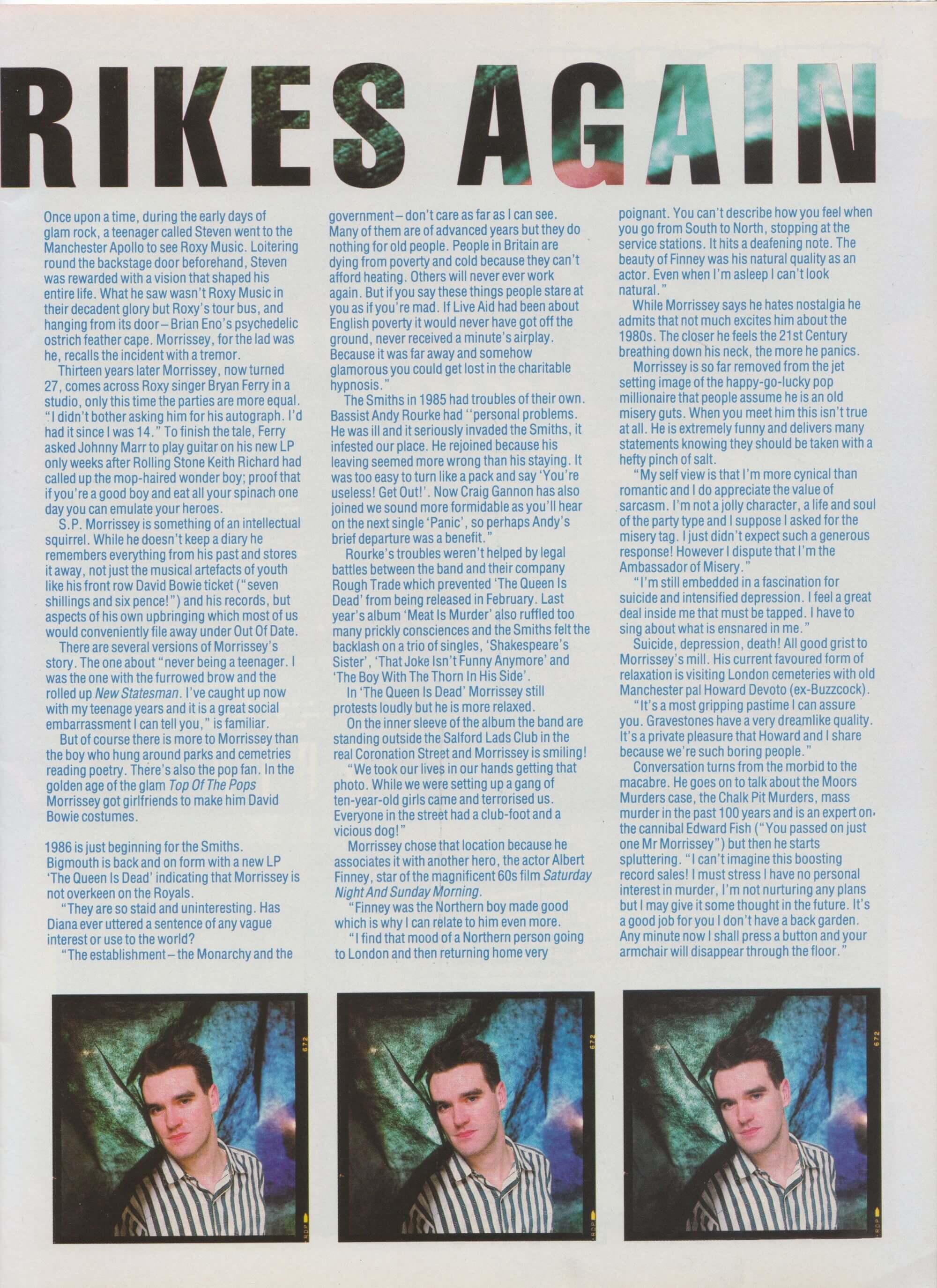 17-No-1-28-june-1986 (1).jpg