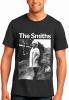 HeavenKnowsmiserable-T-shirt.png