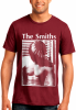 Thesmiths-Tshirt.png