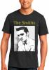 Shoplifters-World-T-Shirt.png