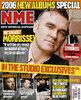 84_NME_Cover_L311205.jpg