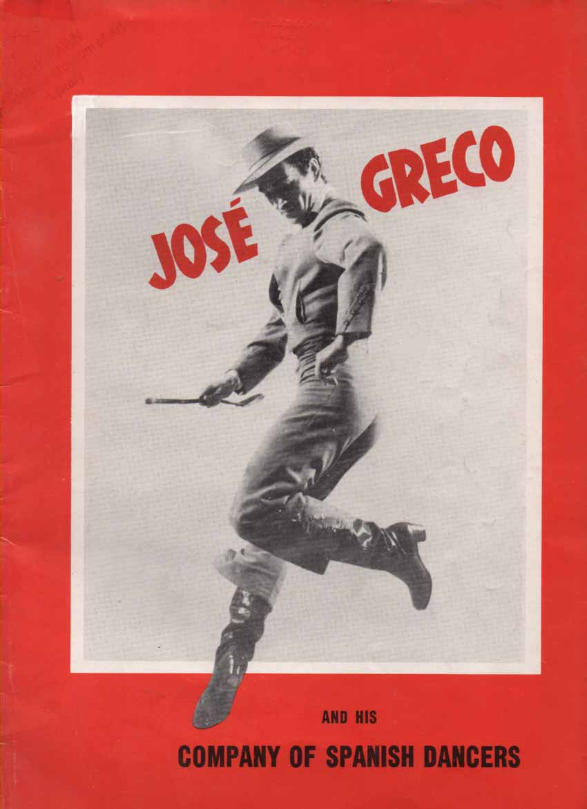 Jose-Greco_1954-souvenir-program_front-cover.jpg