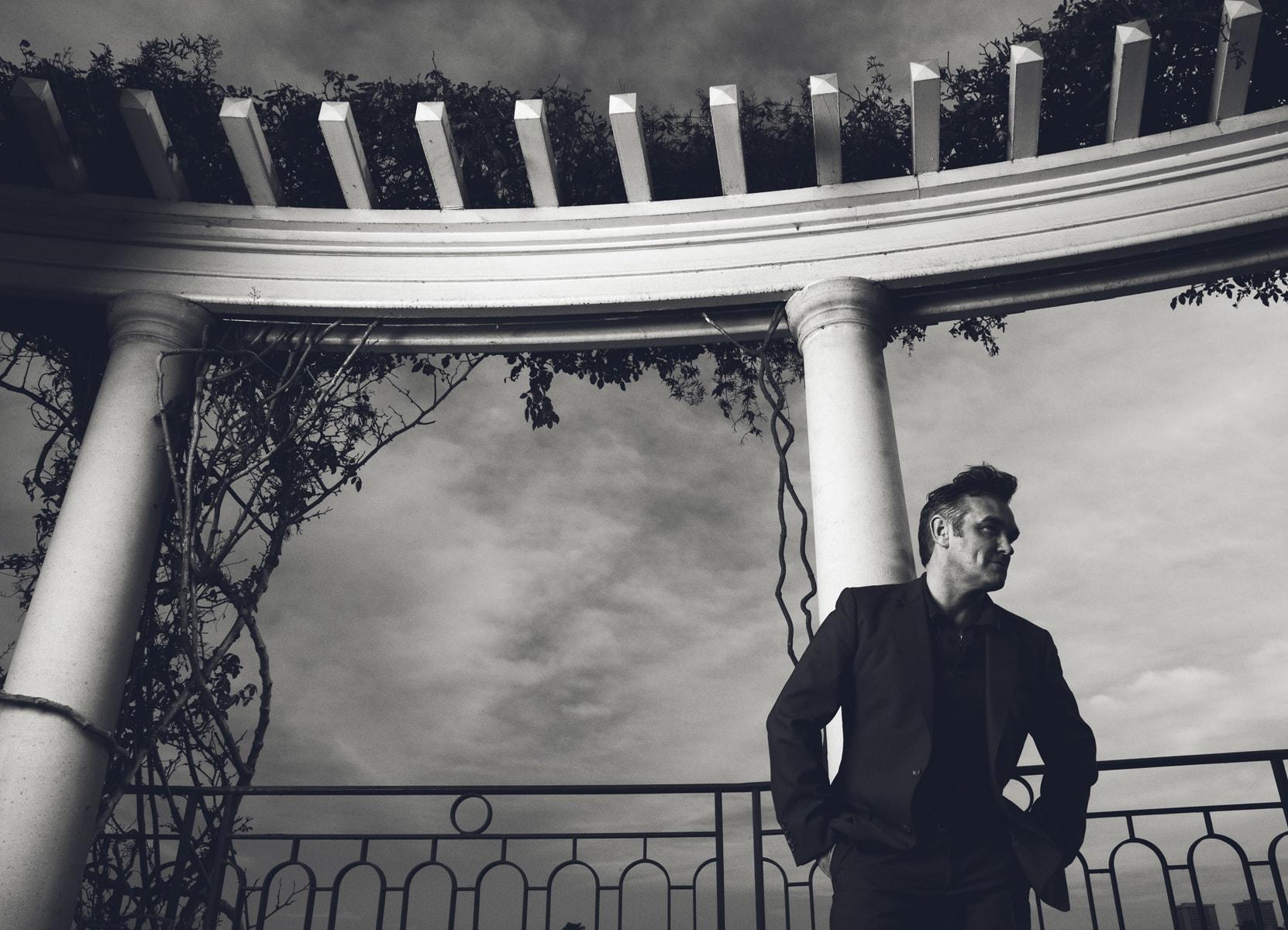 Morrissey-008090b-min.jpg