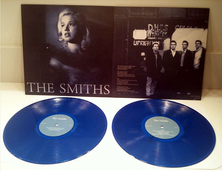 Original Vinyl.jpg