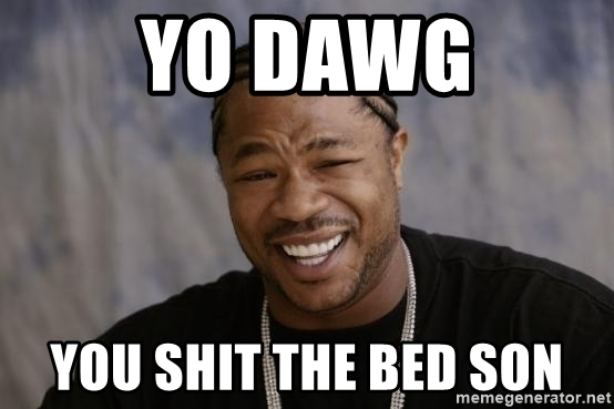 yo-dawg-you-shit-the-bed-son.jpg