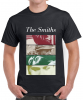 Smiths-Albums-T-Shirt.png