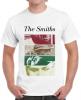 TheSmithsT-Shirt-White.png