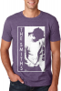 smiths-Howsoon-Tshirt2.png