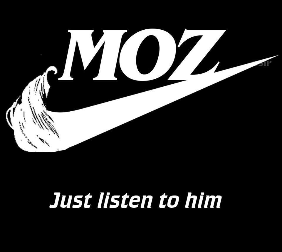 Moz Nike.jpg