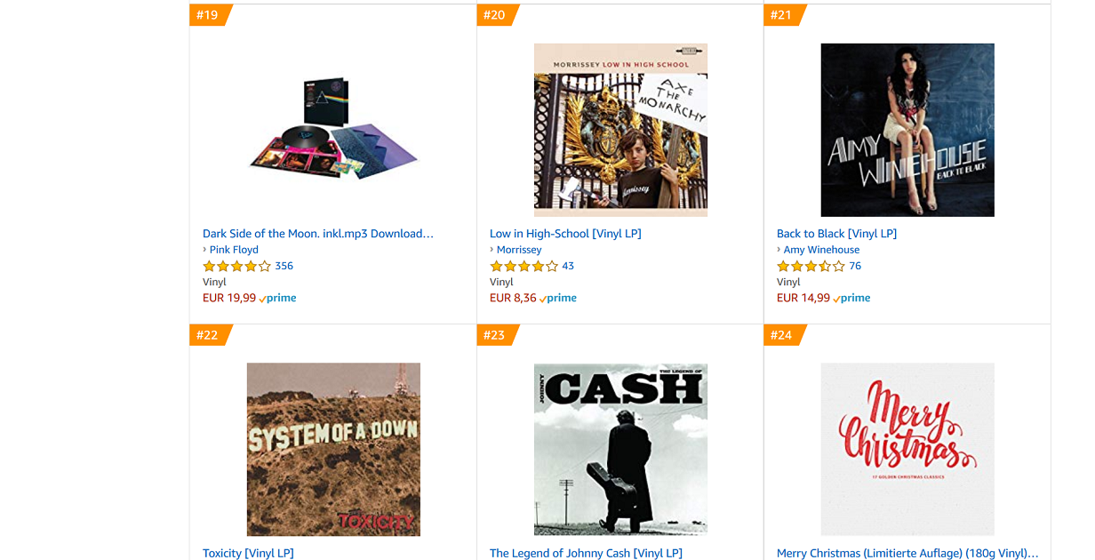 Screenshot_2018-11-30 Amazon de Bestseller Die beliebtesten Artikel in Vinyl(2).png
