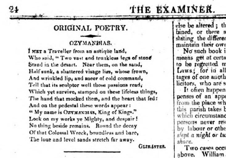 Ozymandias_The_Examiner_1818.jpg