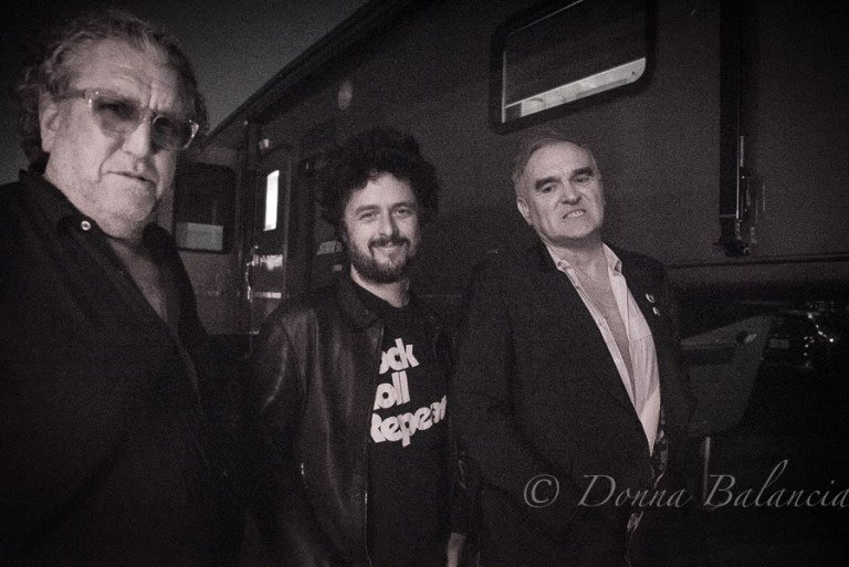moz-poses-with-steve-and-billie-jo-at-ramones-tribute-1-of-1.jpg