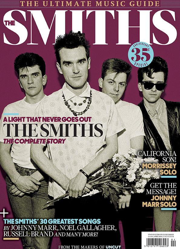 SMITHS-BKZ-cover-822x595.jpg