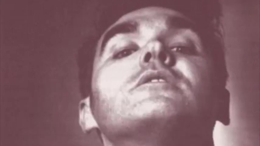  MORRISSEY - You've Had Her (Single Version)_Moment(2).jpg