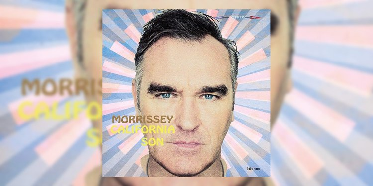 Albumism_Morrissey_CaliforniaSon_MainImage.jpg
