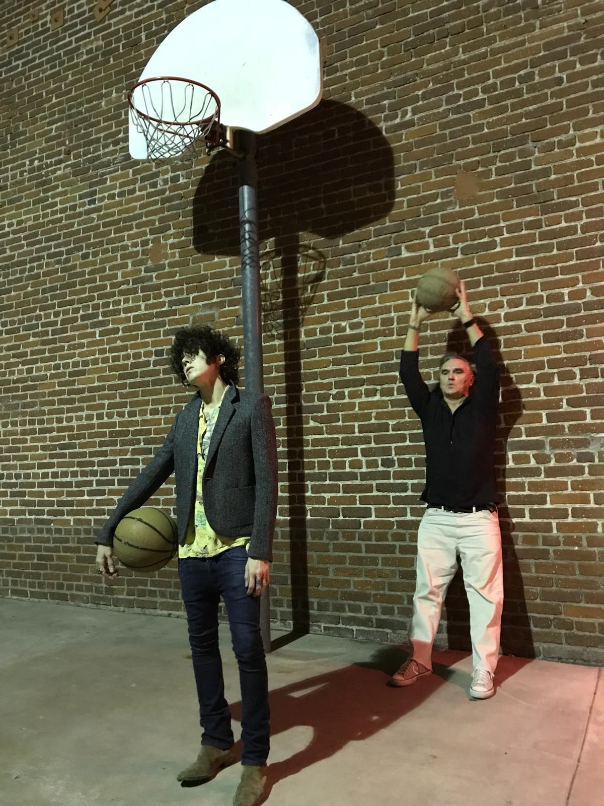 Steve Basket.jpg
