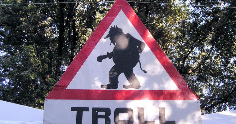 800px-Troll_Warning-760x400.jpg
