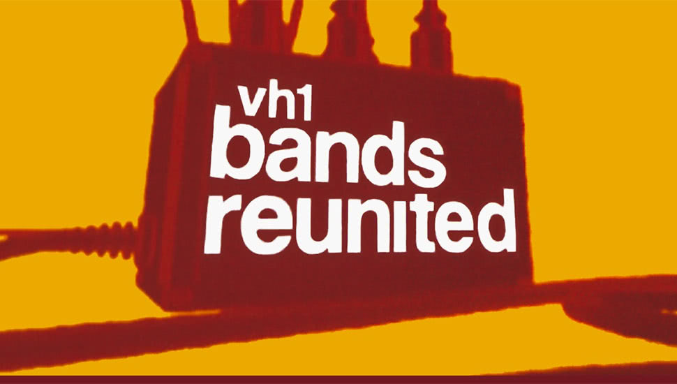 bands-reunited.jpg