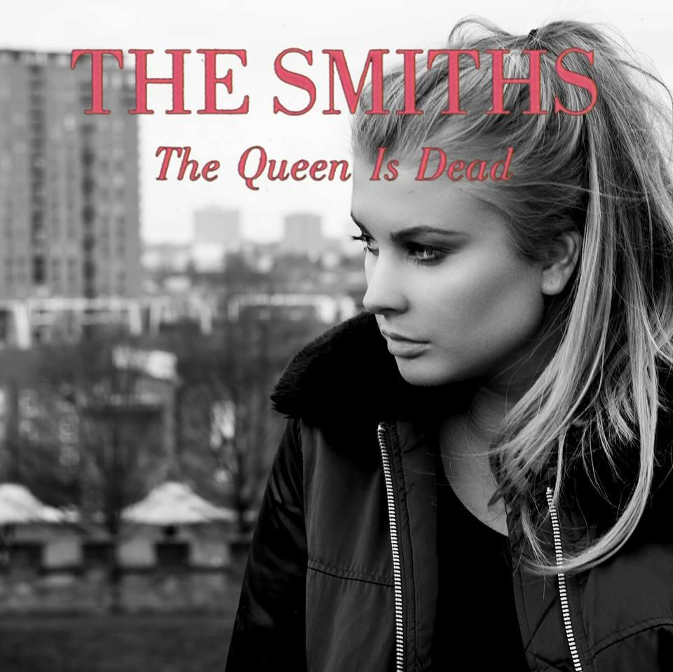 the smiths.jpg