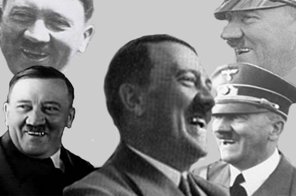 hitler laughs.jpg