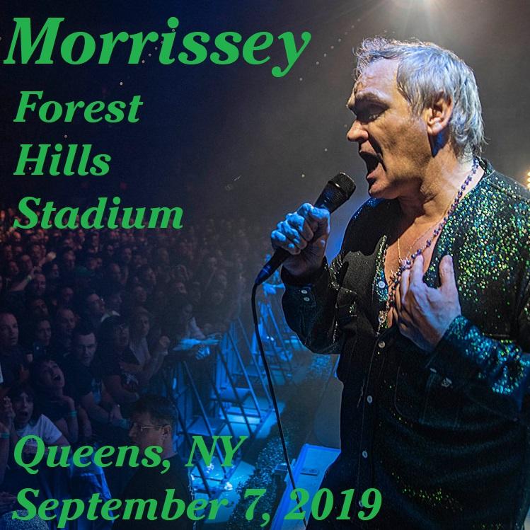 2019-09-07 Forest Hills.jpg