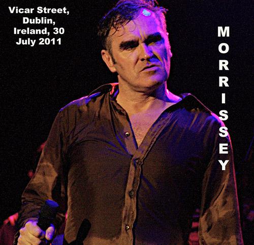 51092_morrissey-live_copie.jpg
