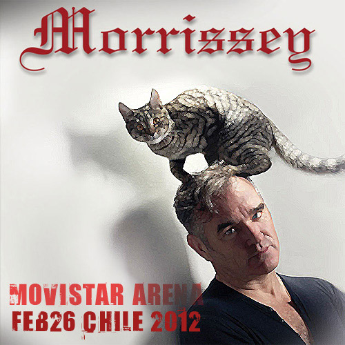 Live at Movistar Arena,on February 26th, 2012, Santiago Chile.jpg