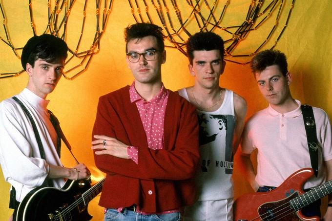 british-indie-style-80s-main.jpg