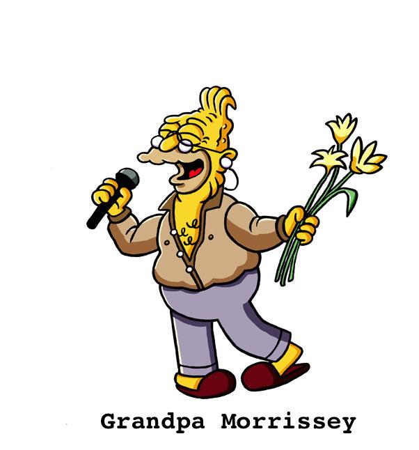 grandpa-simpsons-smiths.jpg