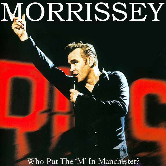 M.E.N. Arena, Manchester, England, 22-05-2004.png