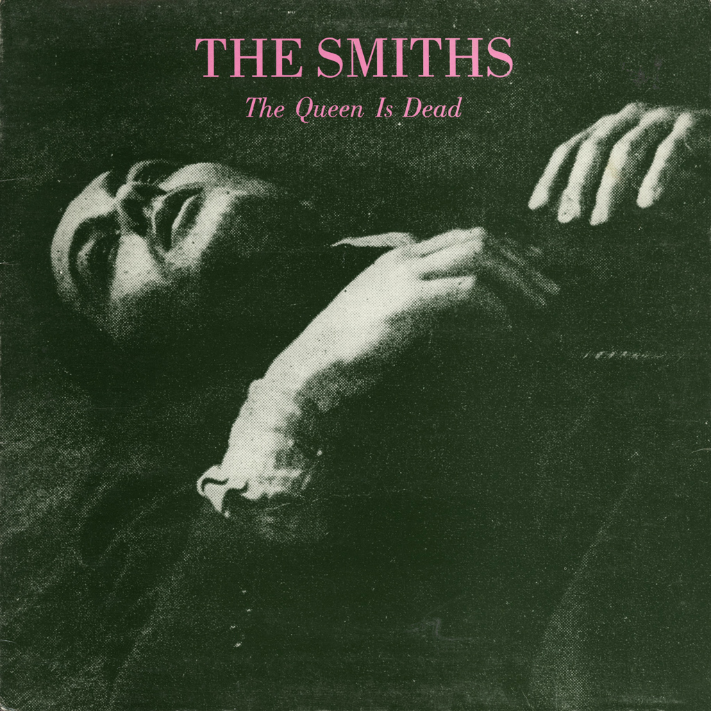Smiths-queen-is-dead.jpg