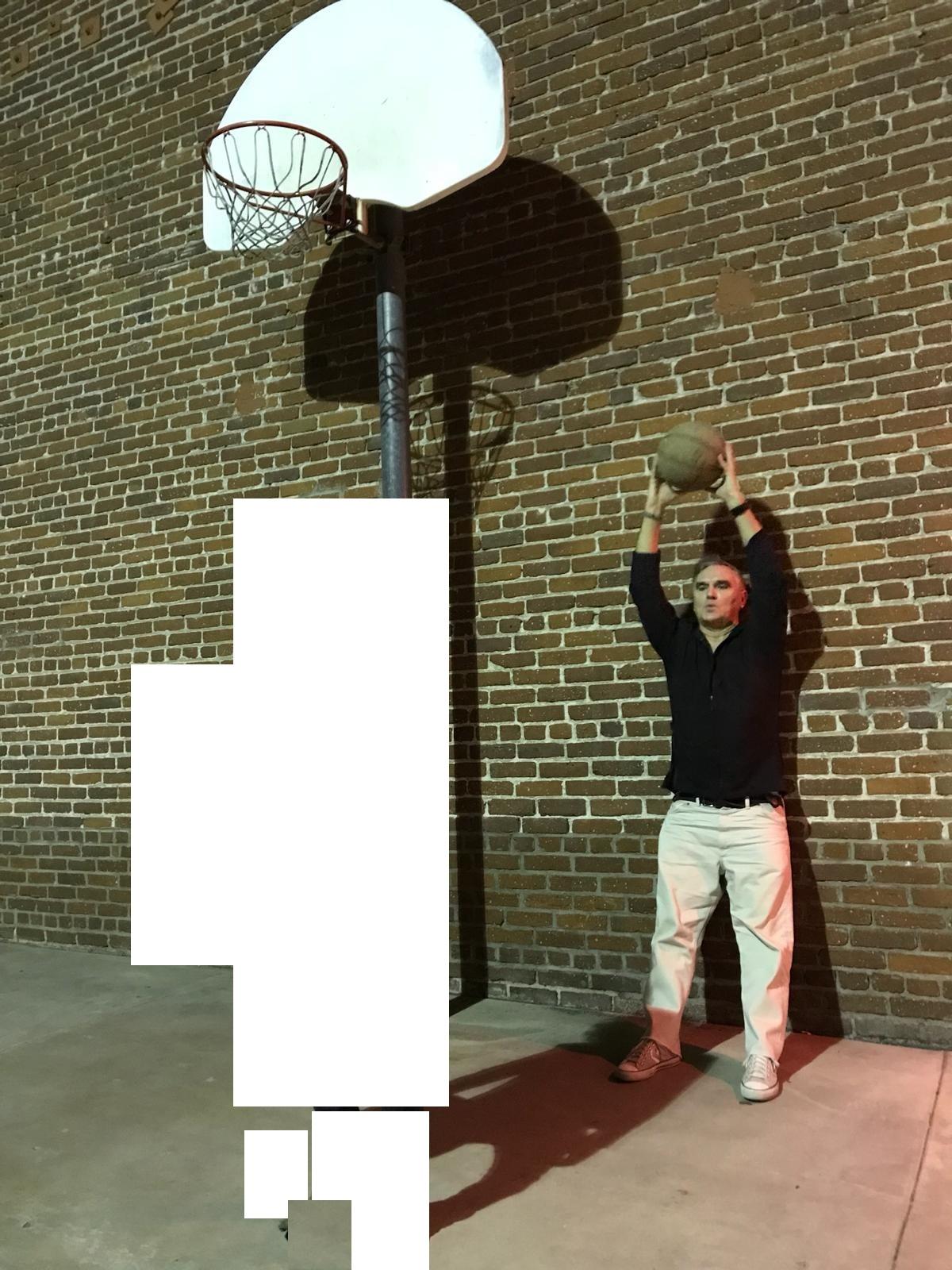 Steve Dunking.jpg