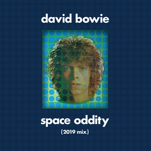 51984_Space_Oddity_Tony_Visconti_2019_Mix.jpg