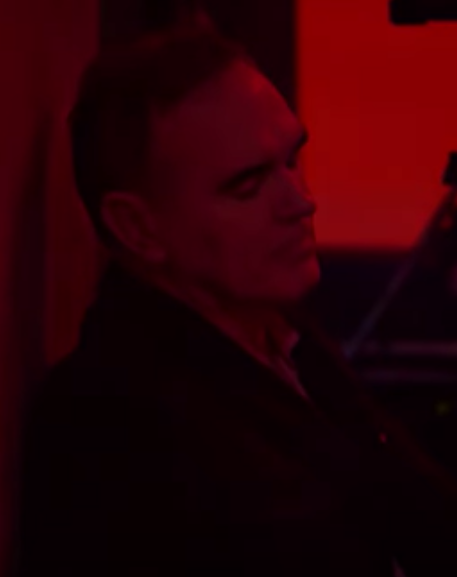 45831_Screenshot_2019-01-25_Morrissey_-_2017_October_1.png