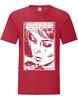 Inmylife-smiths-Tshirt-Red-Morrissey.jpg
