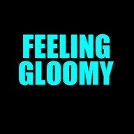 Cliff Gloom